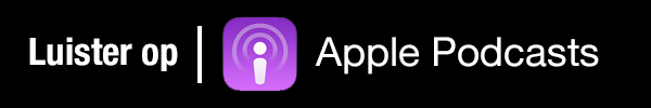 Podcast-Apple.png