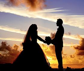 De Joodse Bruiloft Stichting Israel En De Bijbel